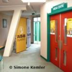 ASB Classics 2009, Auckland