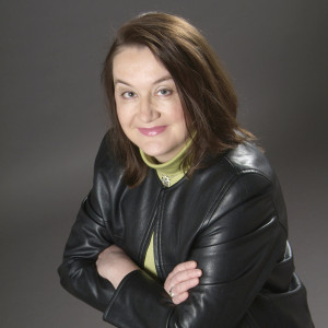Simone Kemler